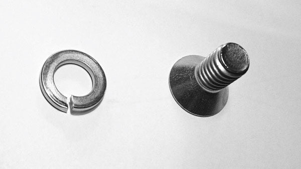 3-8-gooseneck-silver-boltspring-washer
