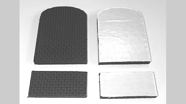 replacement-adhesive-neoprene-2-pack